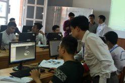 Bắc Giang: Đề cao vai trò của người đứng đầu trong cơ chế tự chủ
