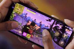 """Google """"bốc hơi"""" 50 triệu USD vì Fortnite không ra mắt trên Play Store"""