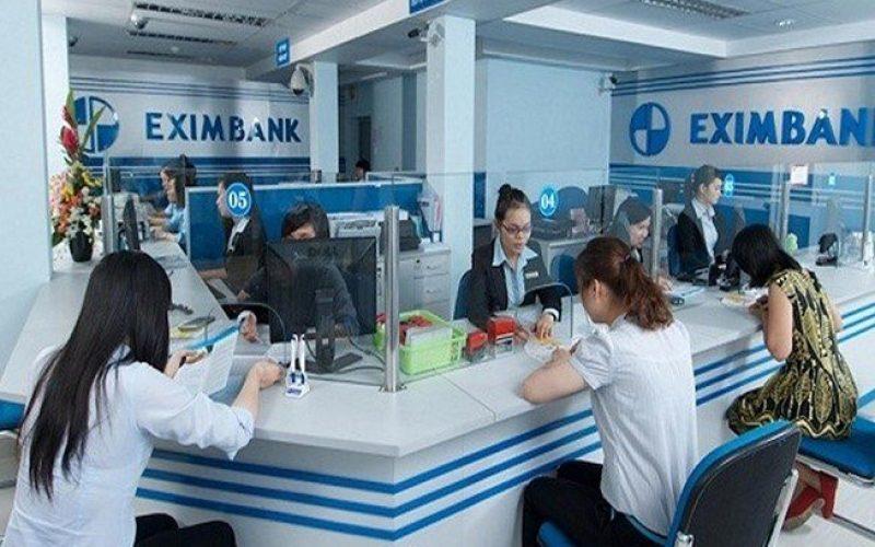 """Nữ đại gia quyền lực lộ diện: """"Phân chia quyền lực"""" ở Eximbank tới hồi kết?"""