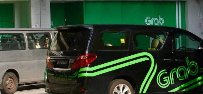 Chính phủ Singapore phạt Uber và Grab 9,5 triệu USD vì sáp nhập