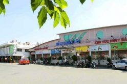 Khu Tây TP. Hồ Chí Minh trở thành tâm điểm căn hộ tầm trung