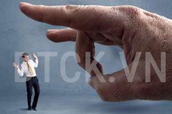 Cảnh báo rủi ro từ tăng trưởng nóng bancassurance