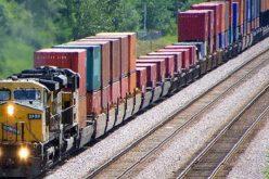 """Vận tải hàng khách đường sắt """"co cụm"""", Tổng Công ty Đường sắt báo lãi 6 tháng giảm hơn 20%"""