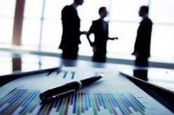 """Doanh nghiệp 24h: Chuyển nhượng 7,6 triệu cổ phiếu FPT, VietNam Equity Holding """"đút túi"""" hơn 300 tỷ đồng"""