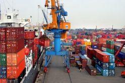 Thủ tướng ban hành chỉ thị tạo điều kiện cho doanh nghiệp xuất khẩu