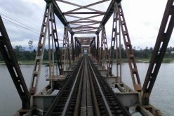Lập đề xuất đầu tư 4 dự án đường sắt có tổng mức đầu tư 7.000 tỷ đồng
