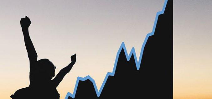"""Big_Trends: Nhiều nhóm cổ phiếu cơ bản đã bước vào """"phom"""" chuẩn bị tăng tốc"""