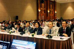 Hội thảo – Triển lãm Vietnam Finance lần thứ 15 diễn ra cuối tháng 9