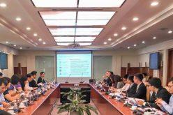 Vietcombank hoàn thành xây dựng các mô hình LGD/EAD bán lẻ theo phương pháp nâng cao