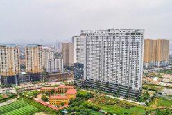 Địa ốc 24h: Capital House nợ nghìn tỷ, thế chấp ngân hàng 87 căn hộ Ecohome Phúc Lợi