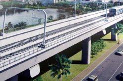 """Đường sắt đô thị đội vốn: Lại """"nới"""" hạn mức nhu cầu vốn vay nước ngoài"""