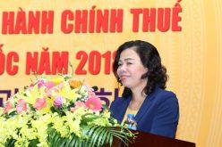 Doanh nghiệp Hàn Quốc đóng góp quan trọng cho sự phát triển kinh tế Việt Nam