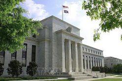 Fed nâng lãi suất – Câu chuyện không chỉ của riêng nước Mỹ