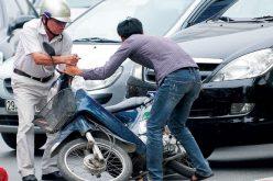 Bảo hiểm tai nạn dân sự xe máy lời cao, doanh nghiệp đề xuất… tăng phí!