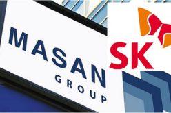 """Tập đoàn từ Hàn Quốc toan tính gì khi """"rót"""" 470 triệu USD vào Tập đoàn Masan?"""