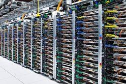 Data Center chuẩn quốc tế phải đạt yêu cầu gì?