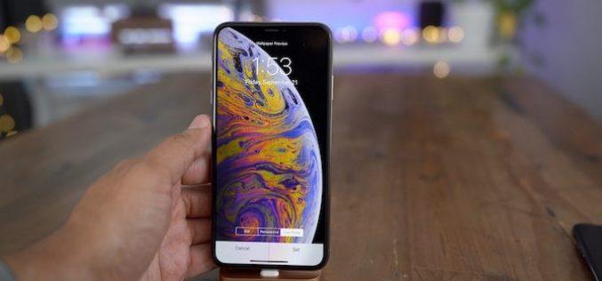 [Ứng dụng cuối tuần] Làm thế nào để iPhone 2 SIM có thể nhận cuộc gọi trên cả 2 SIM cùng lúc?
