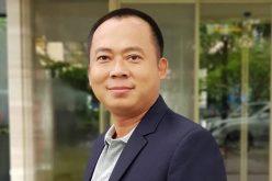 Thế giới Di động bổ nhiệm CEO 8X, đặt mục tiêu doanh thu 8 tỷ USD