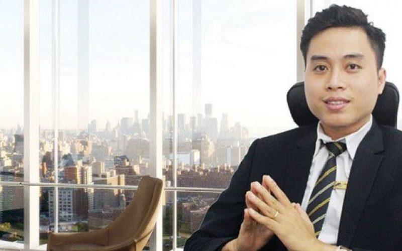 """Vì sao nhà đầu tư ngoại """"chịu chi"""" vào bất động sản Việt?"""