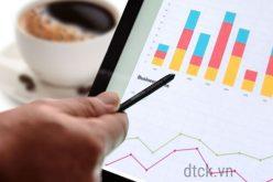 Nhận định thị trường phiên 13/9: Cân nhắc tiếp tục giải ngân một phần