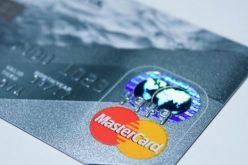 Mastercard có thể đang bán lịch sử giao dịch thẻ của khách hàng cho Google
