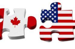 Tại sao đàm phán thương mại Mỹ – Canada tạm thời bế tắc?