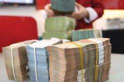 DATC sẽ được bảo lãnh, hỗ trợ tài chính cho doanh nghiệp tái cơ cấu