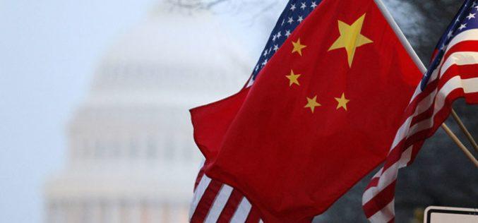 """Khi các nước """"chê"""" tiền Trung Quốc"""