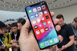 """iPhone mới sẽ """"lên kệ"""" ở Việt Nam cuối tháng 10 với giá chưa từng có"""