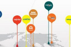 Viettel Global lên sàn UPCOM, giá 15.000 đồng/cổ phiếu