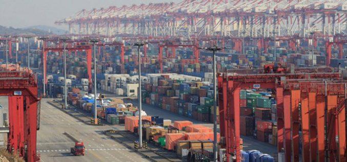 Trung Quốc kêu gọi Mỹ không áp thuế lên 200 tỷ USD hàng hóa