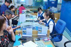 Bổ sung quy định về quản lý cạnh tranh trong kinh doanh dịch vụ viễn thông