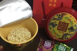 Thị trường 24h: Mì ăn liền 350.000 đồng/bát, nhà giàu Việt chịu chi