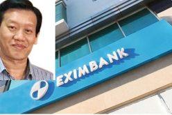 """Lê Nguyễn Hưng đã """"giải ngân"""" 264 tỷ cuỗm của Eximbank vào việc gì?"""