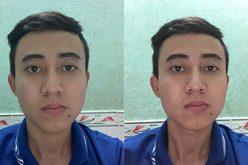 Người Việt khen, chê tính năng làm mịn da trên iPhone Xs