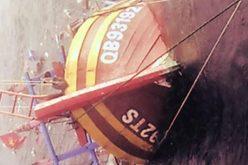 """Ngư dân """"sập bẫy"""" bảo hiểm?"""