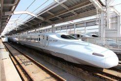 Dự án đường sắt 58 tỷ USD được yêu cầu làm rõ mức ảnh hưởng nợ công