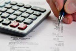 Căn cứ xây dựng quy chế chi tiêu nội bộ