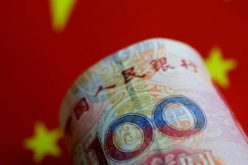 Dự trữ ngoại hối Trung Quốc giảm mạnh hơn dự báo