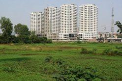 Sai phạm mua bán đất công: Chủ yếu ở khâu thực hiện