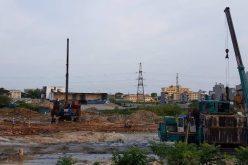 Hà Tĩnh: Thu hút hàng trăm dự án đầu tư vào lĩnh vực xã hội hóa