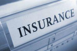 Doanh thu phí bảo hiểm toàn thị trường 9 tháng tăng 22% so với cùng kỳ