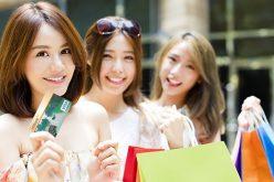 Giảm giá đến 30% khi shopping trên Lazada cùng thẻ HDBank