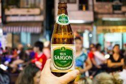 Doanh nghiệp 24h: Sabeco chia cổ tức đợt 1 năm 2018, người Thái nhận về hơn 500 tỷ đồng