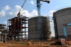 Doanh nghiệp 24h: Bauxit – Nhôm Lâm Đồng lãi vỏn vẹn 5,4 tỷ đồng sau 6 tháng đầu năm