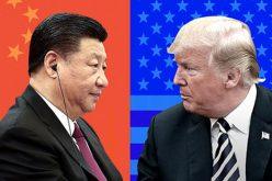 Hục hặc trong chính quyền Tổng thống Trump về chiến tranh thương mại với Trung Quốc