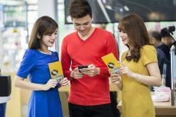 """Kế hoạch """"thay áo mới"""" cho hơn 10 triệu thuê bao của MobiFone"""