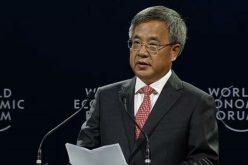 """Phó Thủ tướng Trung Quốc: """"Tăng cường hợp tác với ASEAN là ưu tiên của Trung Quốc"""""""