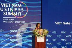 PwC: Duy trì tăng trưởng cho các doanh nghiệp Việt Nam