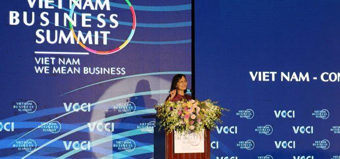 Bất chấp rào cản thương mại gia tăng, Việt Nam tiếp tục là quốc gia thu hút đầu tư nước ngoài hàng đầu
